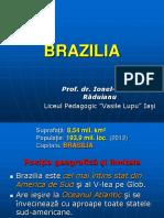 BRAZILIA2