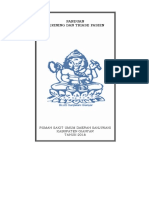1. SK Panduan Skrining Triage Baru-merged