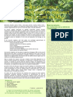 2012 Choisir Reussir Couvert Vegetal Ab