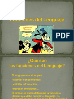 5Funciones-lenguaje