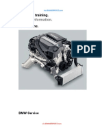 N55 engine.pdf