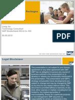 EHP_Webseminar_Liang