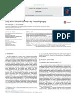 JR.pdf
