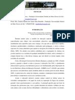 AT ESCOLAR.pdf