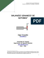 Ap6-1 (1).pdf
