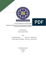 PROGRAM KREATIVITAS MAHASISWA ANJAS AND YOHANIS2.docx