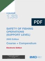 model_course1_33.pdf