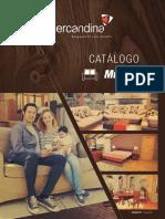 Mercandina-Catálogo-Muebles_.pdf