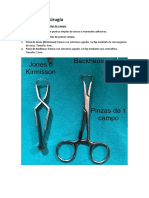 Instrumental Cirugia PDF