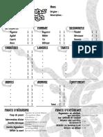 BoL Aides de jeu.PDF