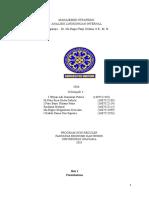 821597_98841_Kelompok 2 RPS 3 Manajemen Strategik 1