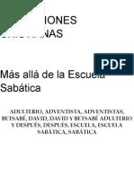 348166898-Causas-Del-Pecado-de-David.pdf