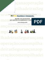 Apostila-para-Operadores-de-Empilhadeira-a-combustão..pdf
