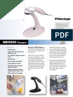 metrologic_ms9520