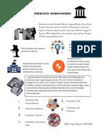 Infografis OI 6.pdf