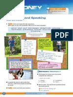 pulse 2 form2.pdf