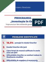 Credite_.pdf