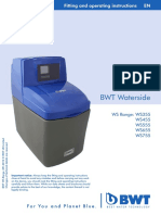 WS-Range-Manual.pdf