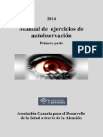 Manual-de-ejercicios-de-autobservación-1ª-Parte.pdf