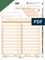 114189ieltslisteninganswersheet.pdf