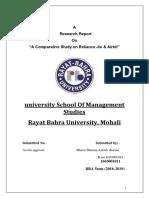 resume format.docx