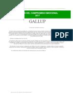2. Introduccion_conceptos Basicos q12