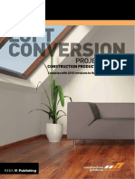 guide-to-loft-conversion.pdf