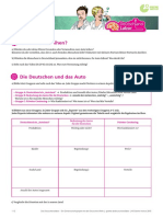 Deutschlandlabor Folge04 Literatur Handreichung