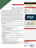 AFS Perspective - Budget FY17 - 03-Jun-2016