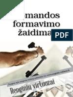 Komandos-formavimo-žaidimai.pdf