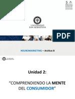 Archivo 8 - Neuromarketing - Seccion 1(1)