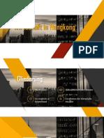 wirtschaft in hk
