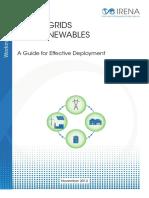 IRENA 2013-Smart_grids.pdf