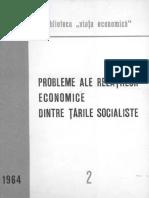 1964 Relatiile economice dintre tarile socialiste.pdf