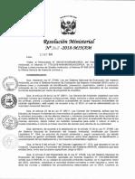 368-2018-RM.pdf