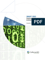 CISO 2010-SMART GRID ROADMAP.pdf