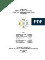 ASKEP GERONTIK OSTEOPOROSIS.doc