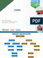 KUMAR 2015-SMART MICROGRID.pdf