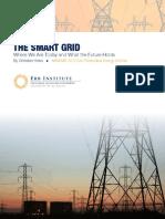 Hicks 2012-Smart-Grid.pdf