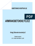 01-BK2-AB ploče.pdf