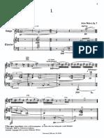 Webern Stücke Op.7 pp 4.pdf