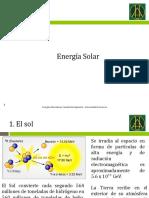6. Energia Solar