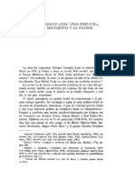 PAIS PORTATIL, CRITICA. vinculo con bretch.PDF