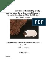 LAC+Options+Study Final Draft Report 27-05-10