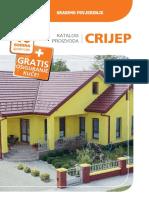 Nexe-crijep-skupni-katalog-102014-HR.pdf