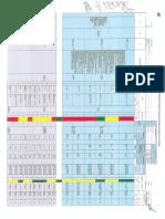 Matriz IPERC NFB.pdf