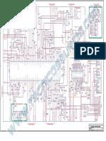 daewoo_chassis_cx-t21fb_sch.pdf