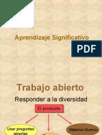 seminarioaprendizajesignificativo-090308124105-phpapp02