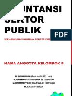 AKUNTANSI SEKTOR PUBLIK PRESENTASI.pptx