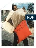 Brazilian_Participatory_Art_of_the_1960s.pdf